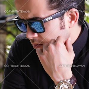 عینک تاشو اسپورت-تصویر 2
