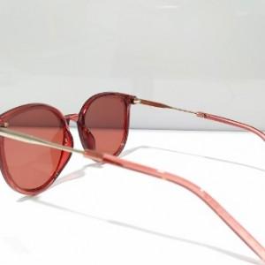 عینک آفتابی زنانه-تصویر 5