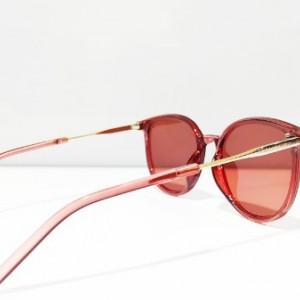 عینک آفتابی زنانه-تصویر 4