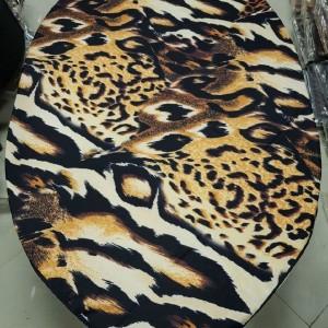 روسری نخِ پاییزه-تصویر 2