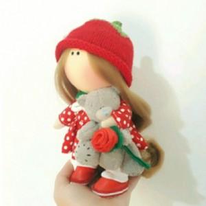 عروسک روسی یلدایی-تصویر 5