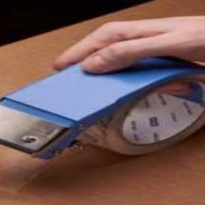 دستگاه چسب پهن بی دسته-تصویر 3