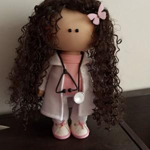 عروسک-تصویر 2