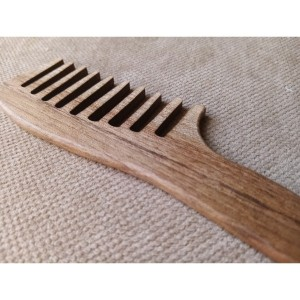 شانه چوبی-تصویر 4