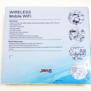 مودم بی سیم 4G و 5G آکبند-تصویر 2