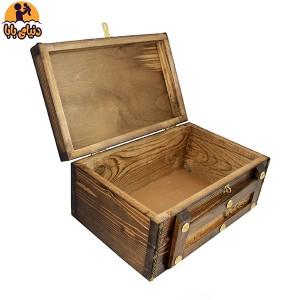 صندوقچه چوبی-تصویر 5