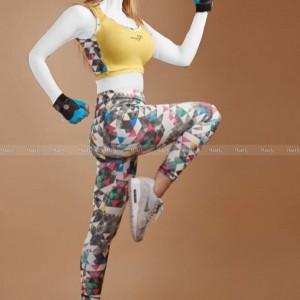 لگ تک جدید زنانه-تصویر 3