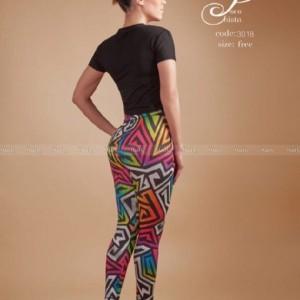 لگ تک جدید زنانه-تصویر 2