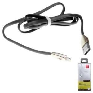 کابل اندروید Konfulon S53 Andriod Cable-تصویر 5