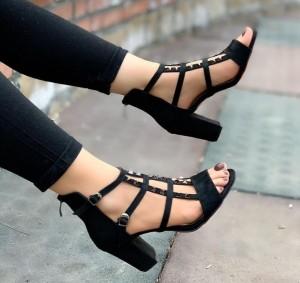 کفش کد ۴۲۱-تصویر 2