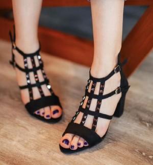 کفش کد ۴۲۱