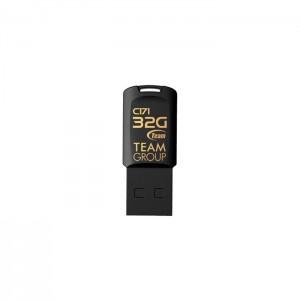 فلش مموری TEAM GROUP 32GB مدل C171
