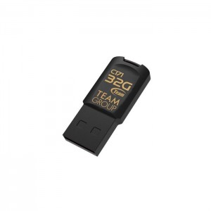 فلش مموری TEAM GROUP 32GB مدل C171-تصویر 2