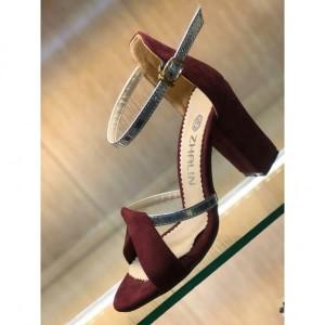 کفش مجلسی کراواتی-تصویر 5