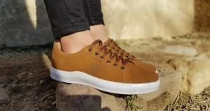 کفش اسپرت کلاسیک مردونه-تصویر 3