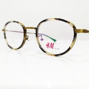 عینک طبی اسپرت