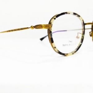 عینک طبی اسپرت-تصویر 2