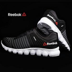 کفش Reebok مدل Zjet Black-تصویر 3