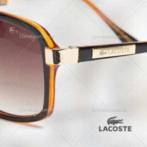 حراج عینک Lacoste مدل Hamilton-تصویر 3