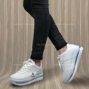 کفش دخترانه مدل DAZHI