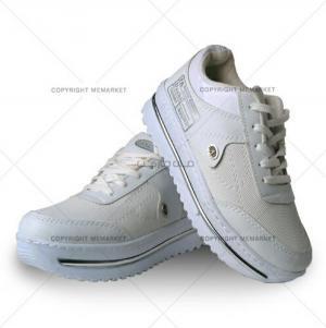 کفش دخترانه مدل DAZHI-تصویر 2