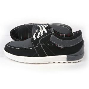 کفش مردانه NIKE مدل AGRA (مشکی)