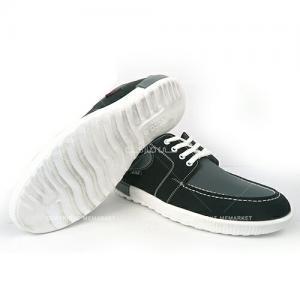 کفش مردانه NIKE مدل AGRA (مشکی)-تصویر 2