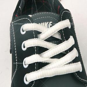 کفش مردانه NIKE مدل AGRA (مشکی)-تصویر 5