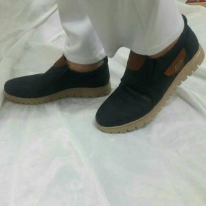 کفش مردانه-تصویر 2