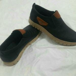 کفش مردانه-تصویر 4