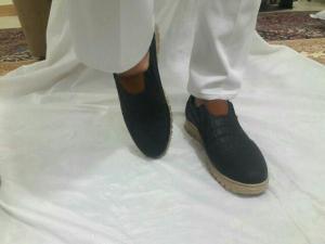 کفش مردانه-تصویر 5
