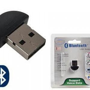 بلوتوث USB