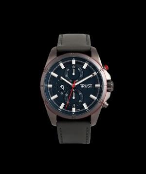 ساعت تراست مدل:G491IPG