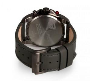 ساعت تراست مدل:G491IPG-تصویر 2