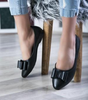 کفش مجلسی بابت-تصویر 2