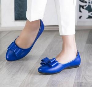 کفش مجلسی بابت