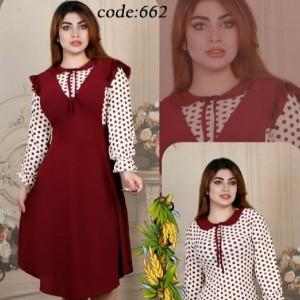 لباس مجلسی زنانه-تصویر 2