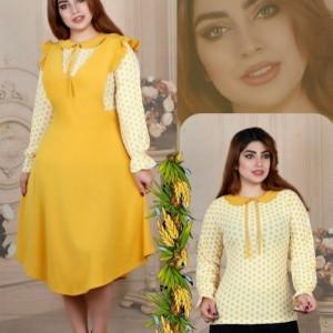 لباس مجلسی زنانه-تصویر 4