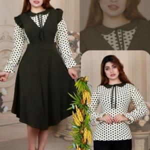 لباس مجلسی زنانه-تصویر 3