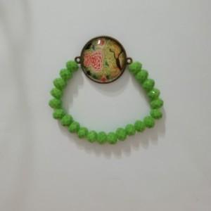 دستبند 11