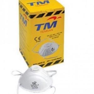 بسته 20 عددی ماسک TM ترکیه
