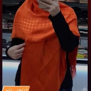 روسری-تصویر 4