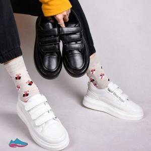کفش کتانی-تصویر 3