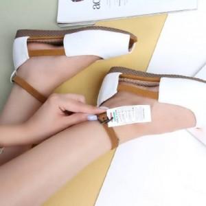 کفش تابستانی زنانه-تصویر 5