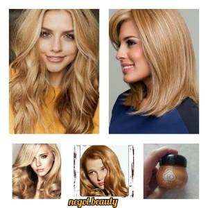 واکس موی طلایی-تصویر 2