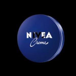 کرم نرم کننده NIVEA 30 ML