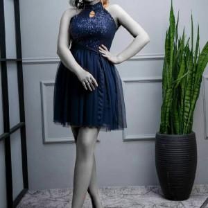لباس عروسکی-تصویر 4