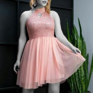 لباس عروسکی-تصویر 3