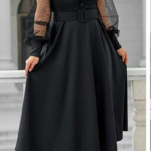 لباس مجلسی ترنگ