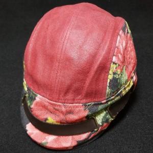 کلاه بارتا یا فرانسوی-تصویر 4